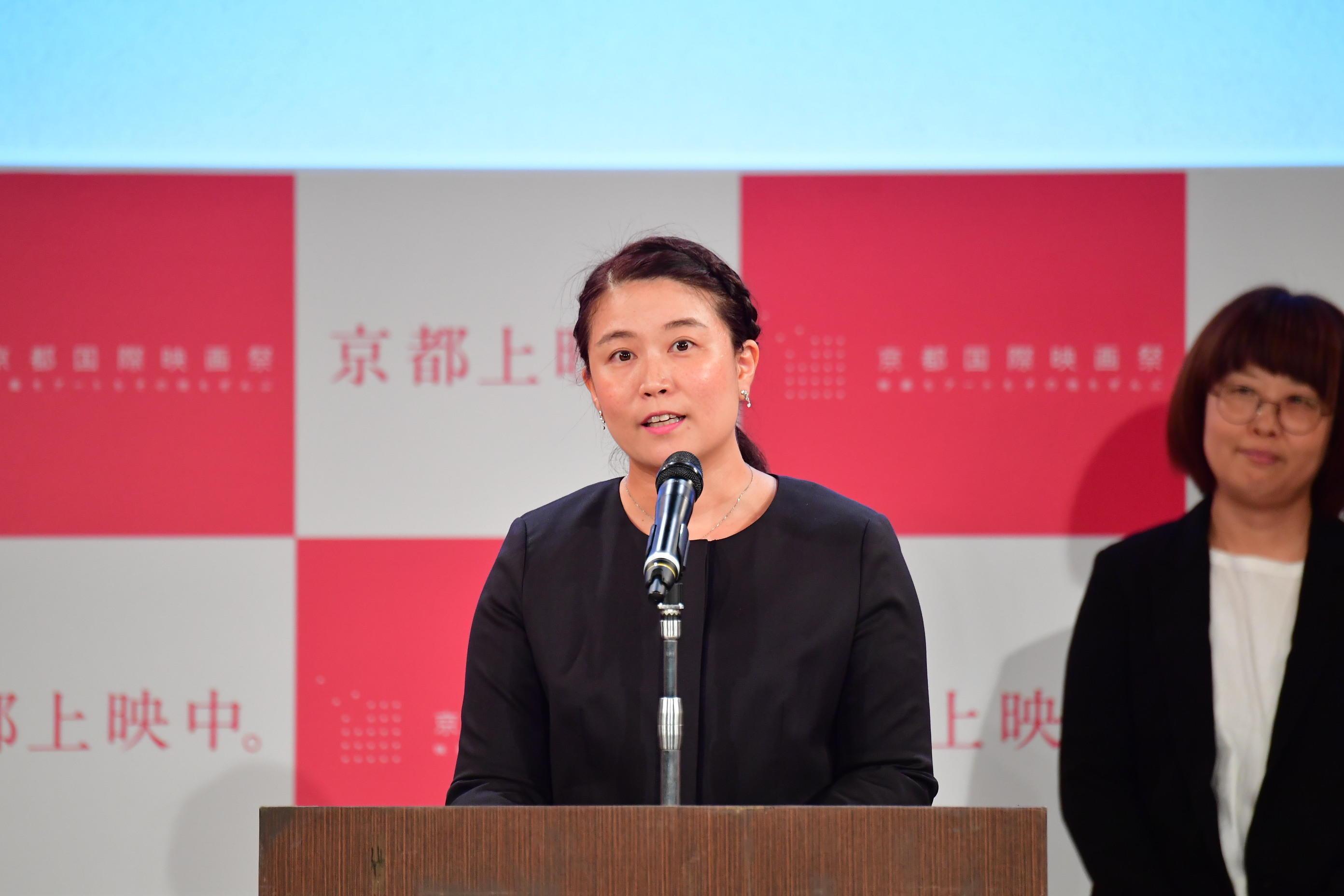 http://news.yoshimoto.co.jp/20180903234038-57cc72038ee284db85266c232d9f1e6850dd814d.jpg