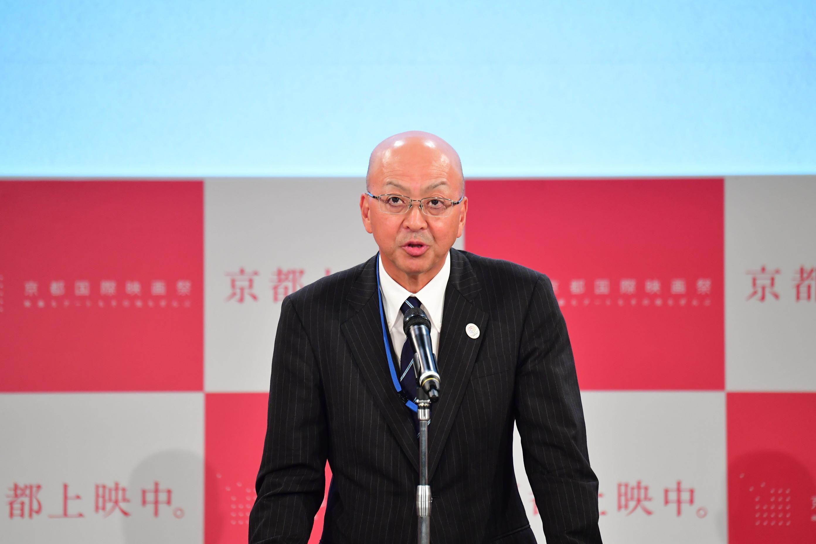 http://news.yoshimoto.co.jp/20180903234153-7ccae7e3b8701d9bce7f38446a7ce2cc45bbac5e.jpg