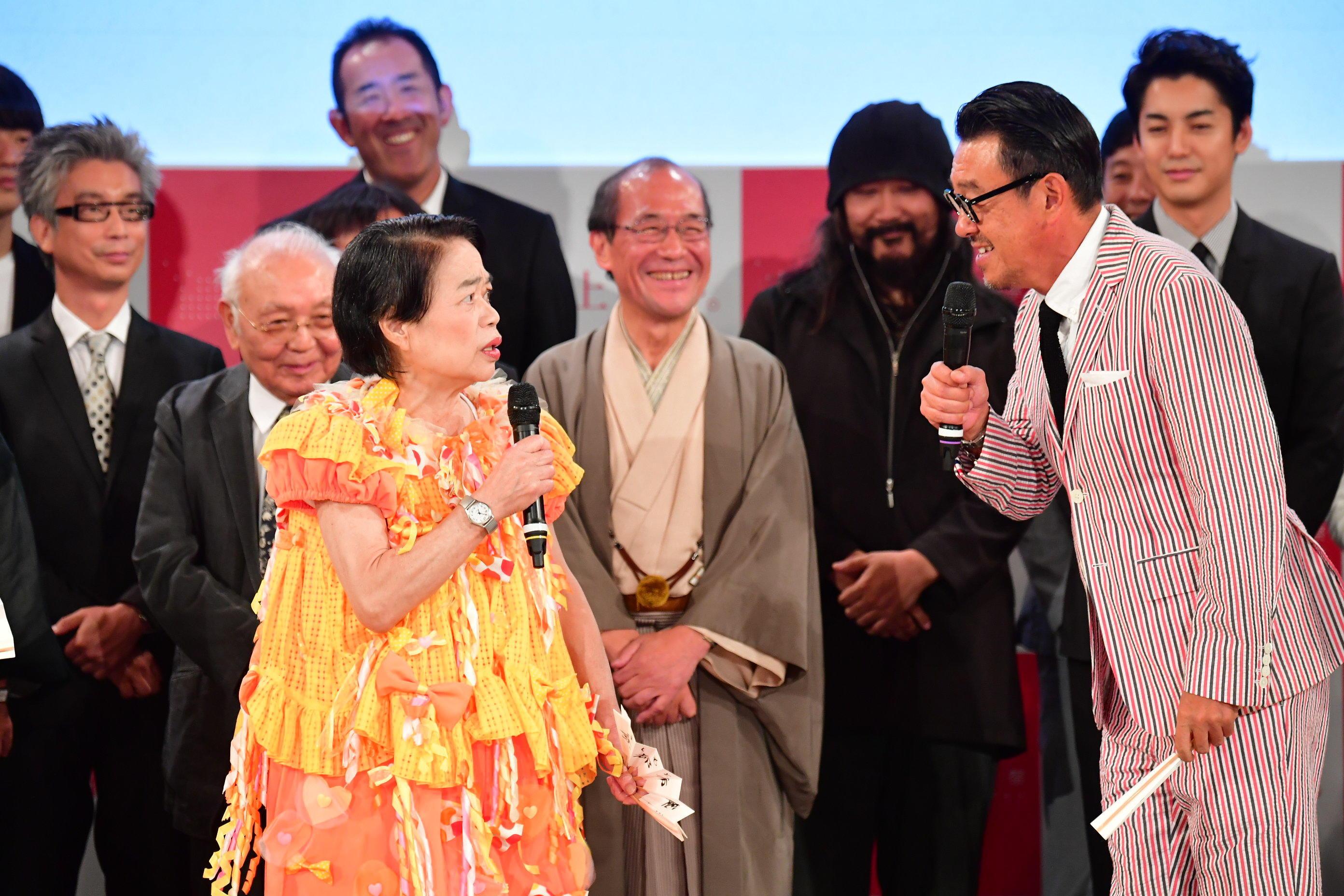 http://news.yoshimoto.co.jp/20180903234256-d1b4dac68469b81f797441f06c0edf3b47602a8c.jpg