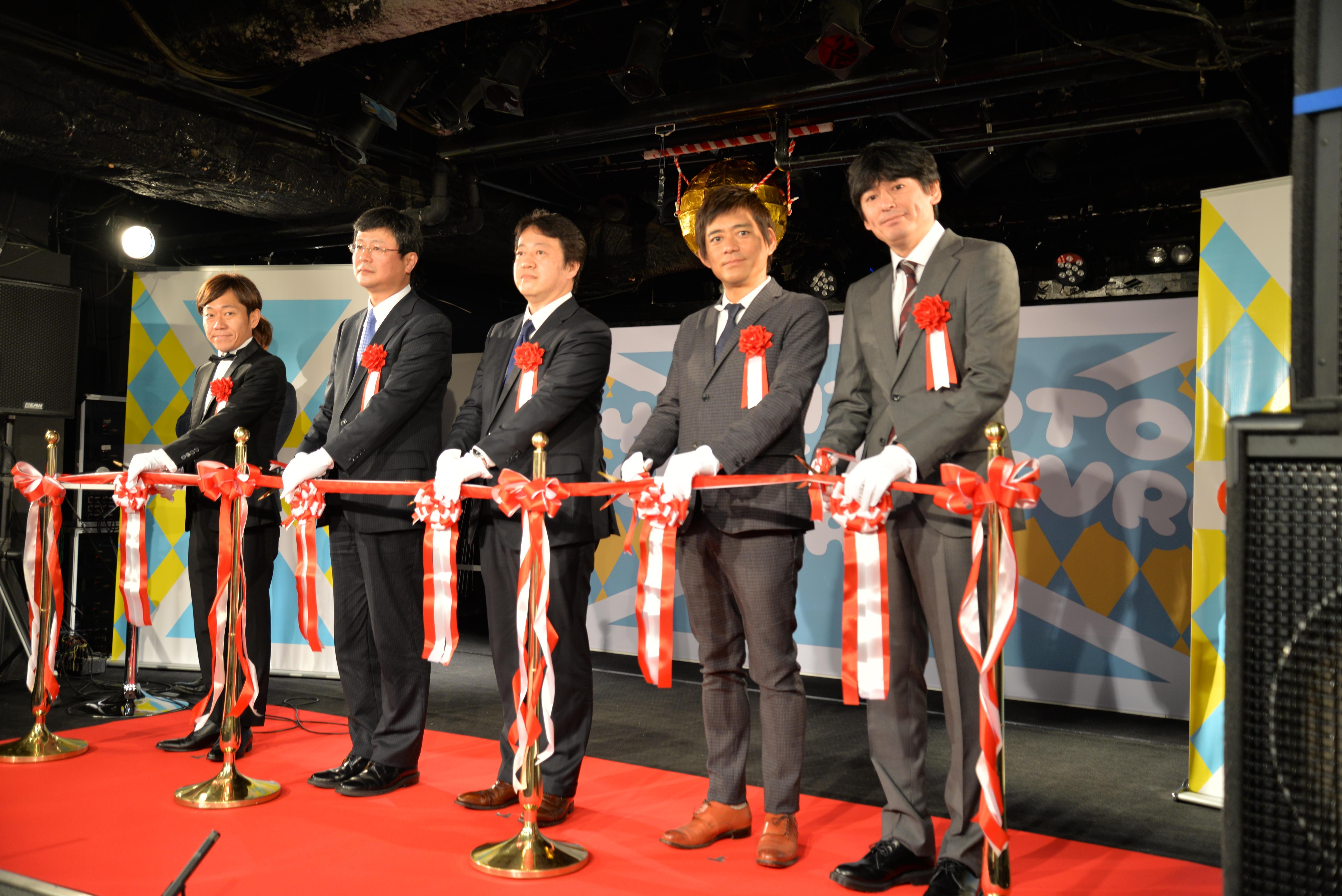 http://news.yoshimoto.co.jp/20180904160326-cfee68597c6904b6d7b79187261b205c8c360890.jpg
