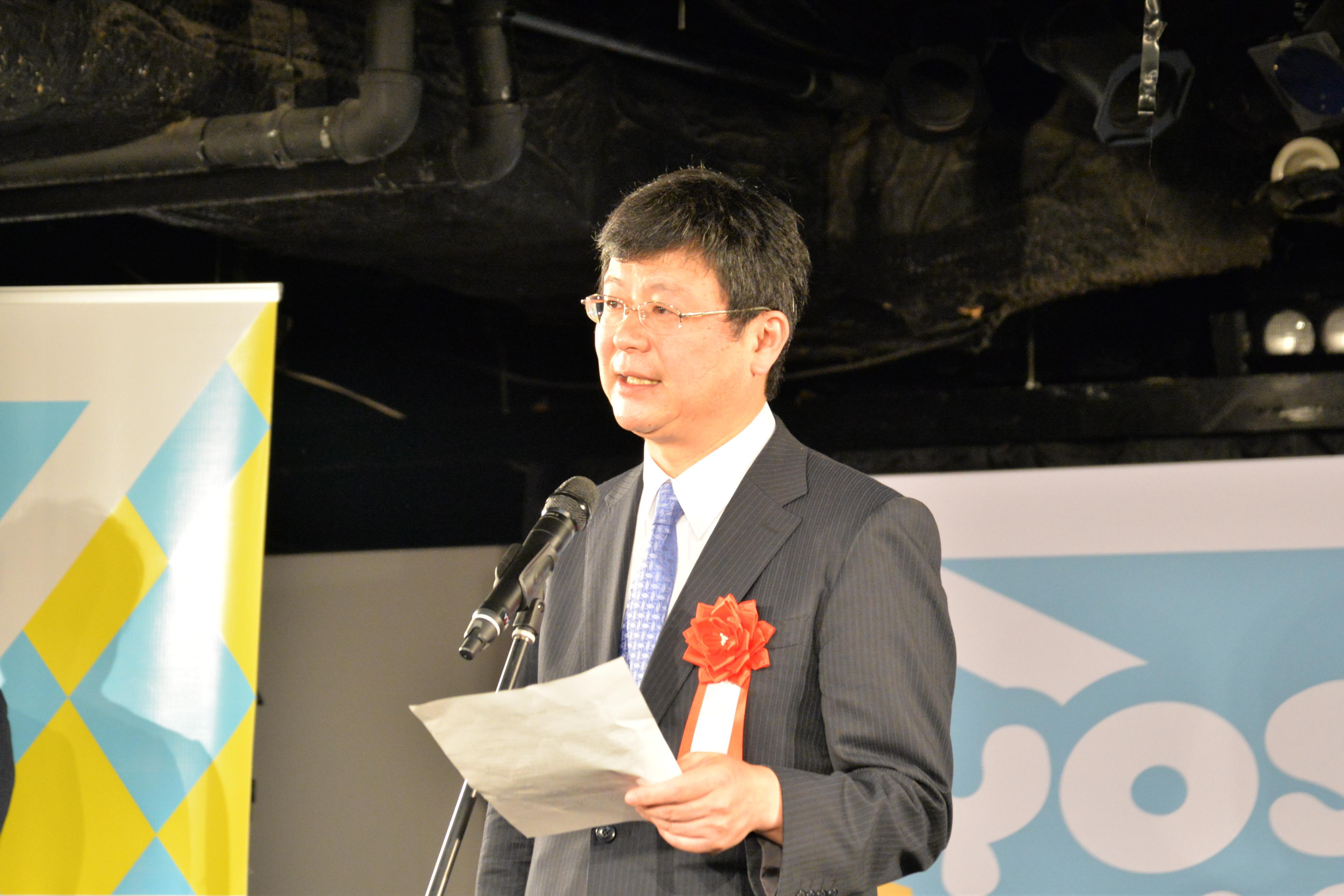 http://news.yoshimoto.co.jp/20180904160820-88a7a3fc9b4589a2cad535863658cf86daa67c6e.jpg
