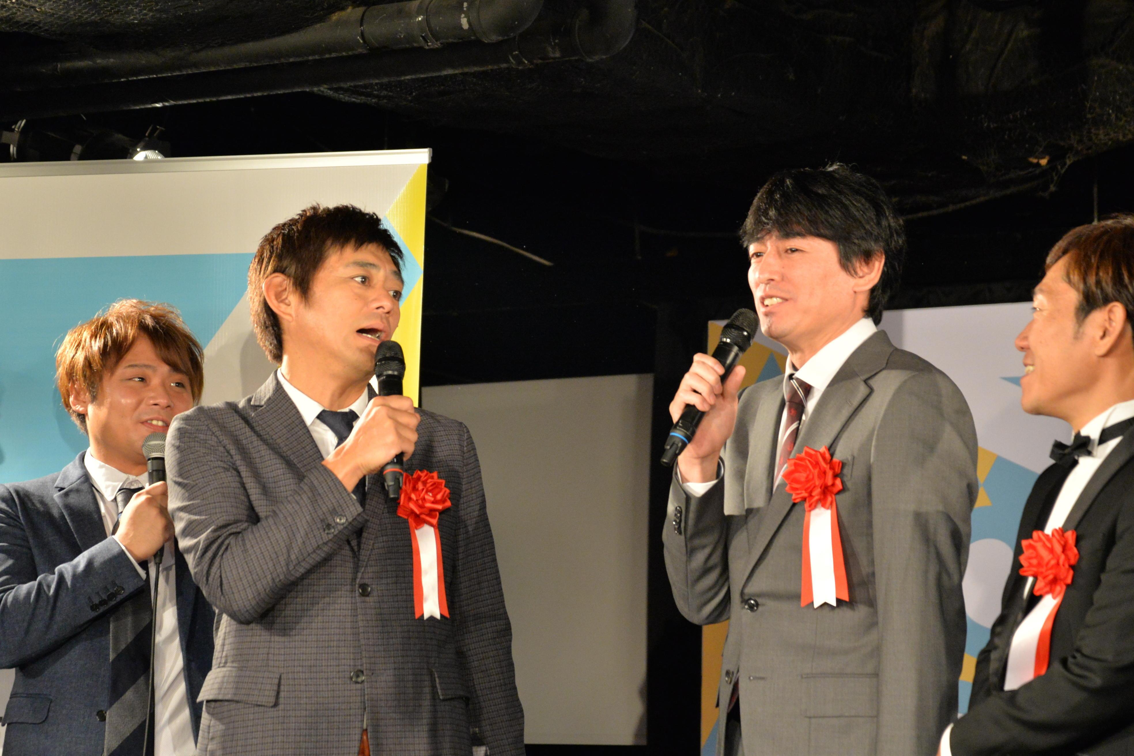 http://news.yoshimoto.co.jp/20180904161939-472a990be6ec0511d88837bfadf2abd47edd5a25.jpg