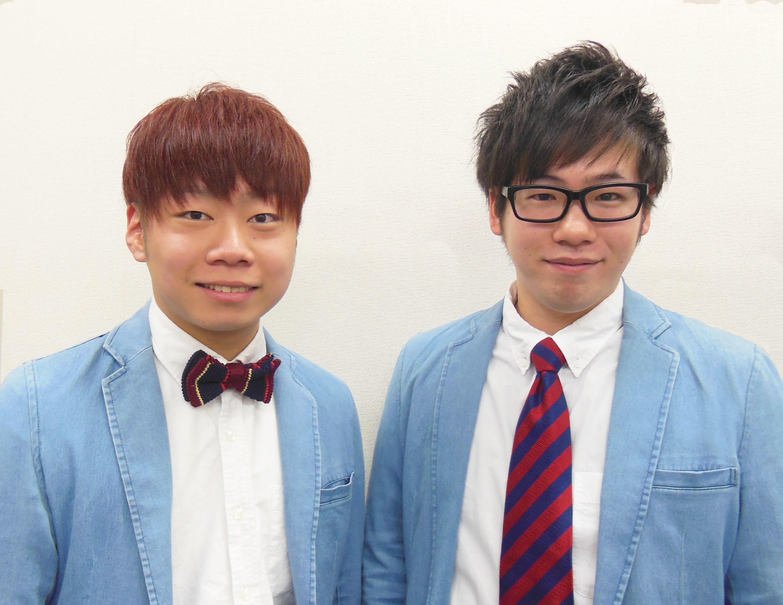 http://news.yoshimoto.co.jp/20180905170810-b1ba265b37c79e5b67e057a7505ed75820206fc9.jpg