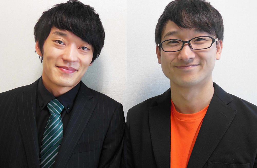 http://news.yoshimoto.co.jp/20180905171939-4556d938f890a3d51b18821fa38b3a6a61af082d.jpg