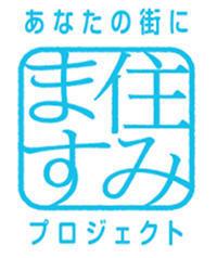 http://news.yoshimoto.co.jp/20180905172055-27023e56e36afd11208cdfb7225a69b2a7360efa.jpg