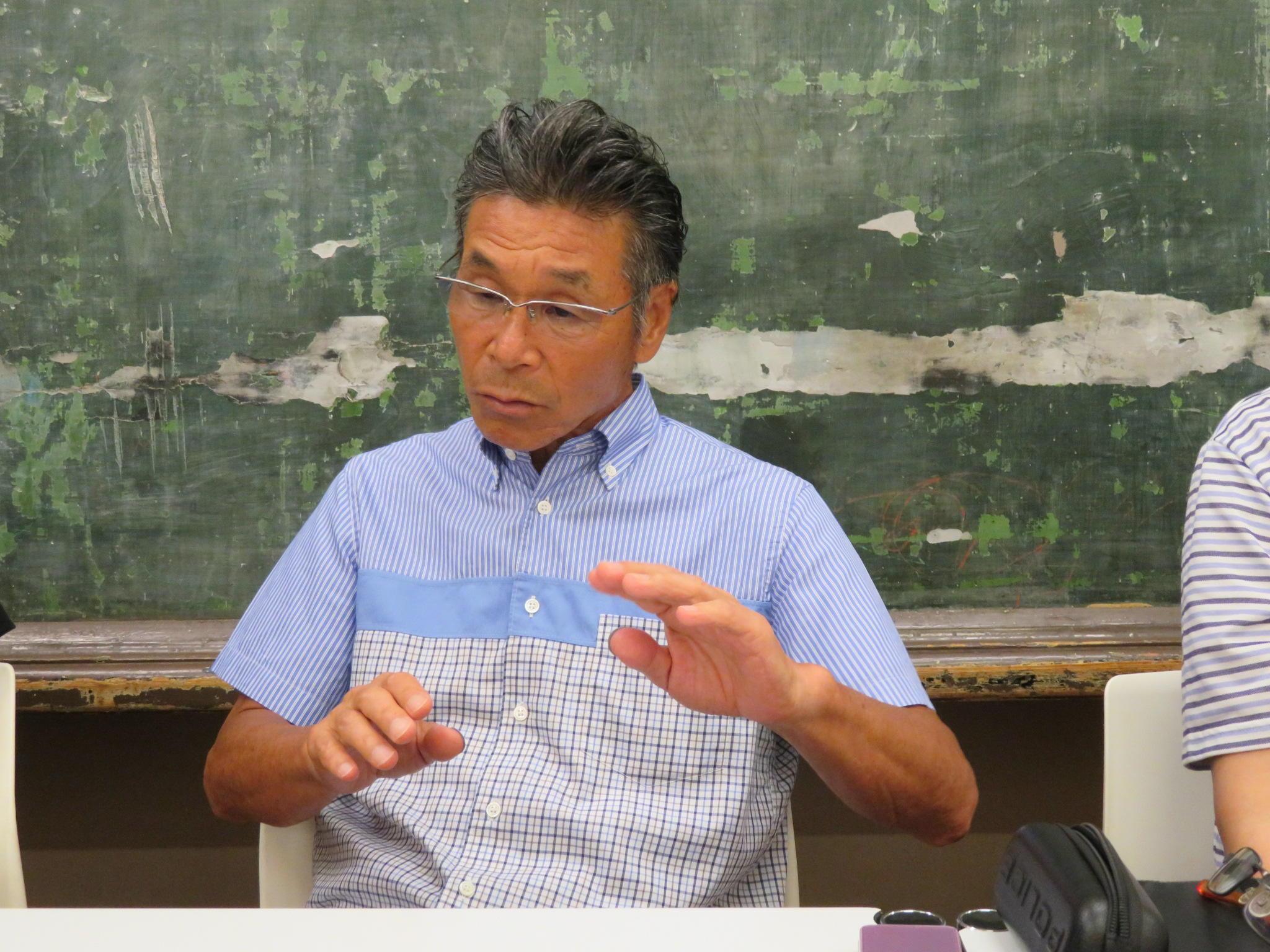 http://news.yoshimoto.co.jp/20180905232052-c2700584c2b1919286d3d18fcef41b1cce9c6532.jpg