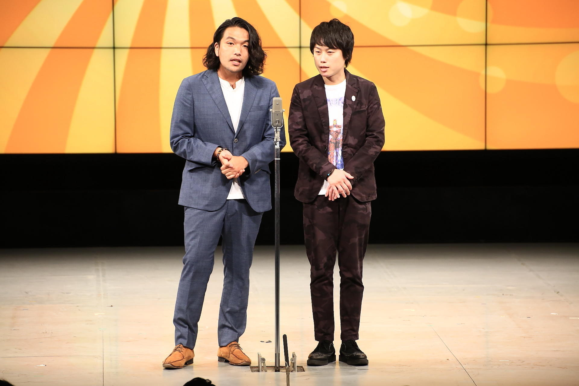 http://news.yoshimoto.co.jp/20180906105428-fc49349d6fa49985992533ef43a9136a34c3f663.jpg