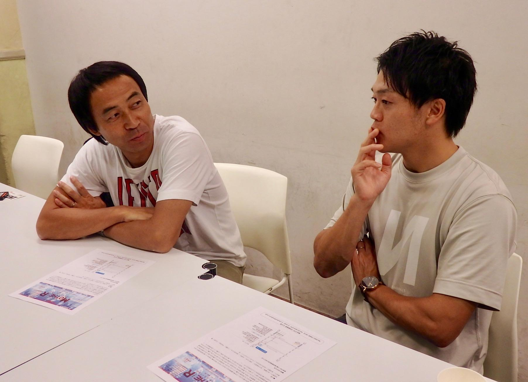 http://news.yoshimoto.co.jp/20180910044608-e16f1539e33f3bdacee4a28b7d39f453b94f9969.jpg