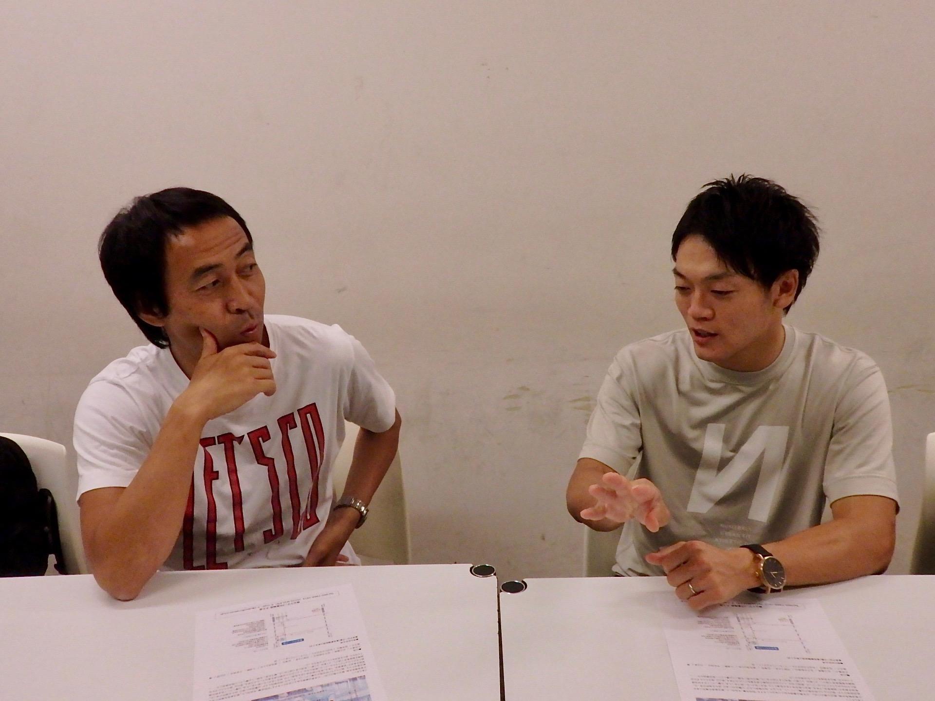 http://news.yoshimoto.co.jp/20180910044725-eaecbf5fc26a29c7fe3170f65585d7f1ddeccfad.jpg