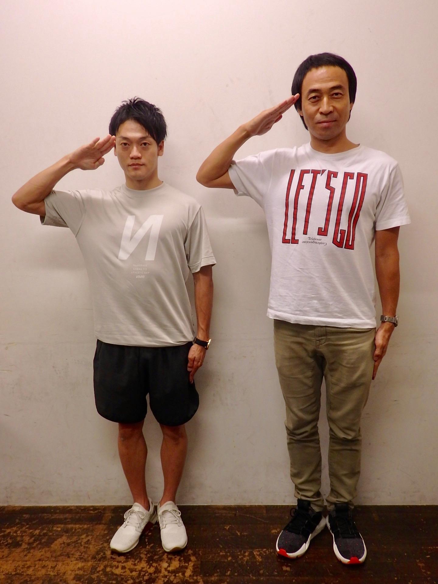 http://news.yoshimoto.co.jp/20180910044824-6cfa32d2a73a6f1eb53cf437c2d43491c861dbd1.jpg