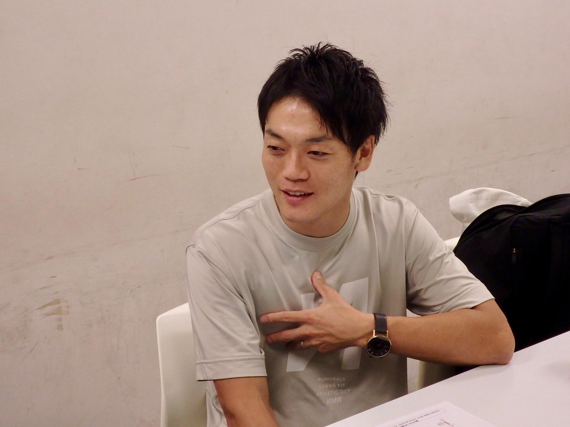 http://news.yoshimoto.co.jp/20180910045005-3cab13712745196d960abd6acbde997e9ac572ce.jpg