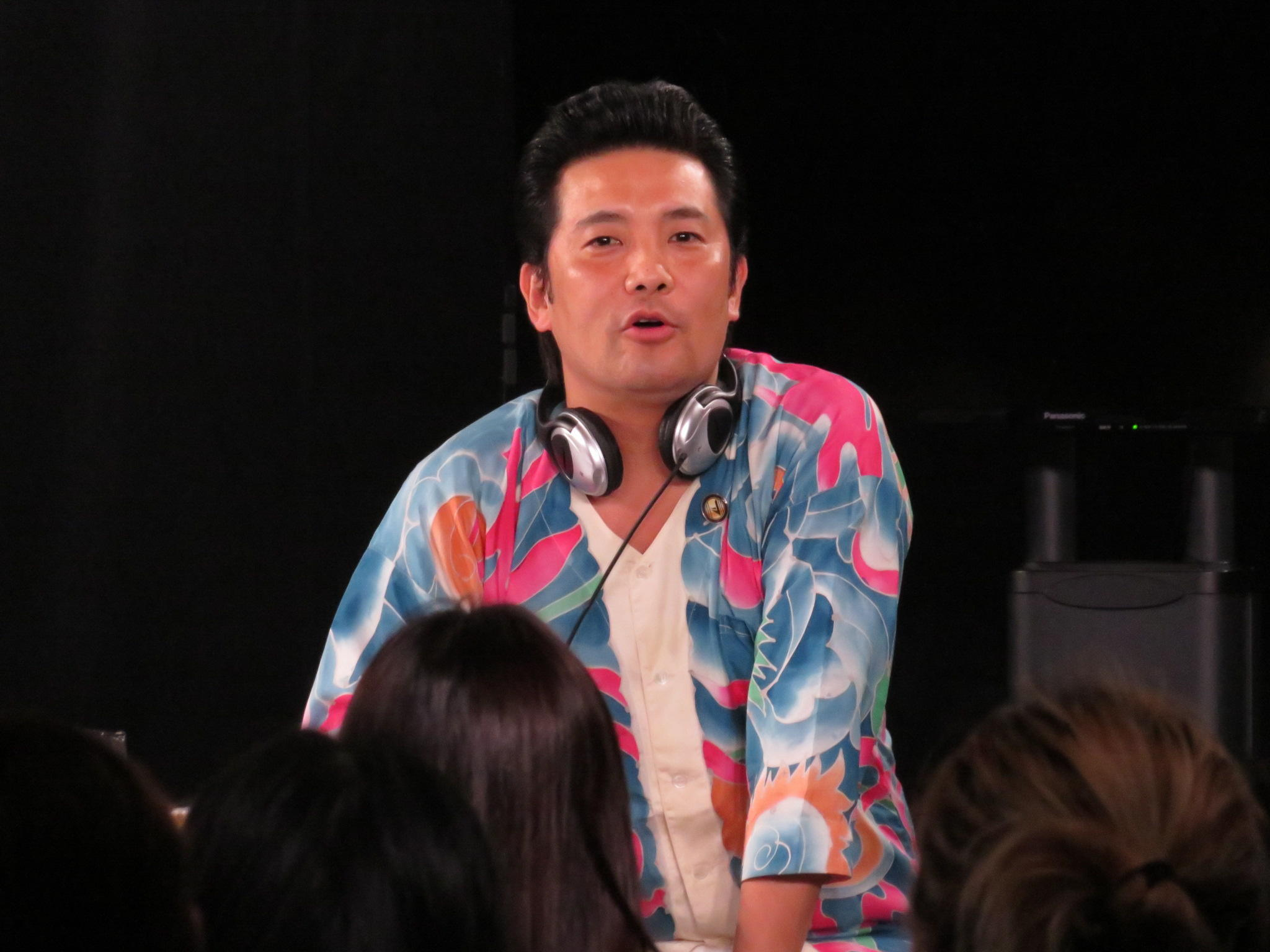 http://news.yoshimoto.co.jp/20180910205958-4ec4898f7408534f8ac36b48ed73c3e340173784.jpg