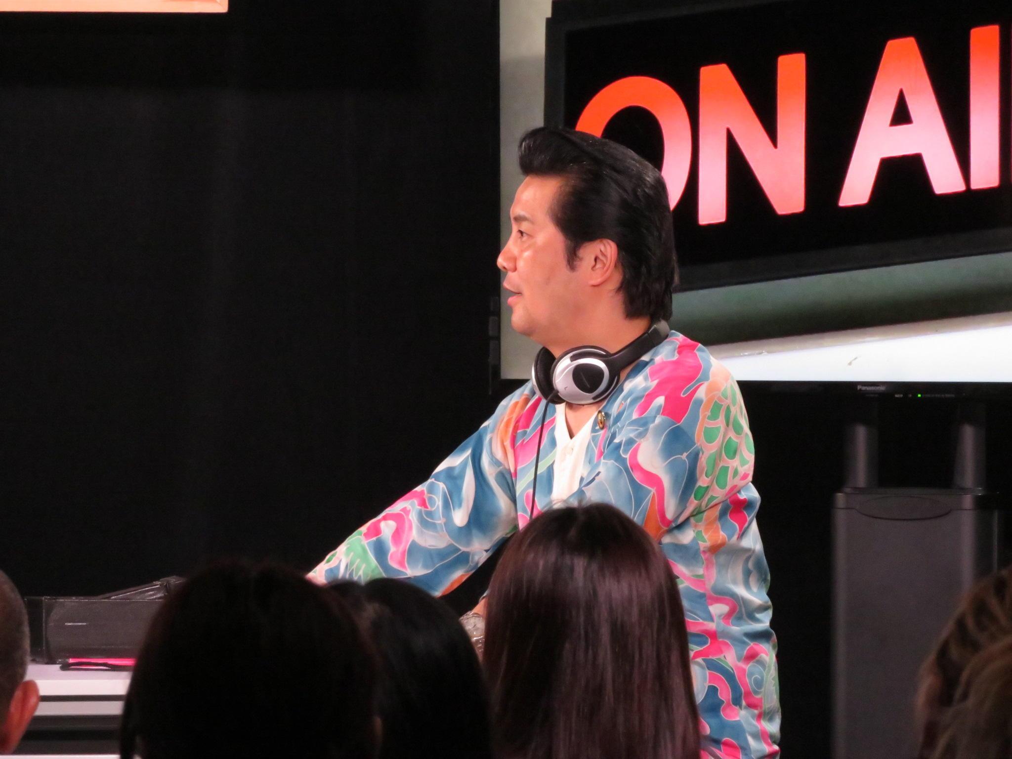 http://news.yoshimoto.co.jp/20180910210051-41faf71b72547b2a16ed48676accde5fb94faf91.jpg