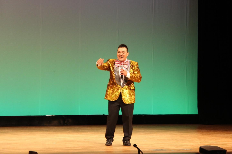 http://news.yoshimoto.co.jp/20180911110031-2f93f7d7f08fee9ae1fc7f85cd2394a429f926ac.jpg