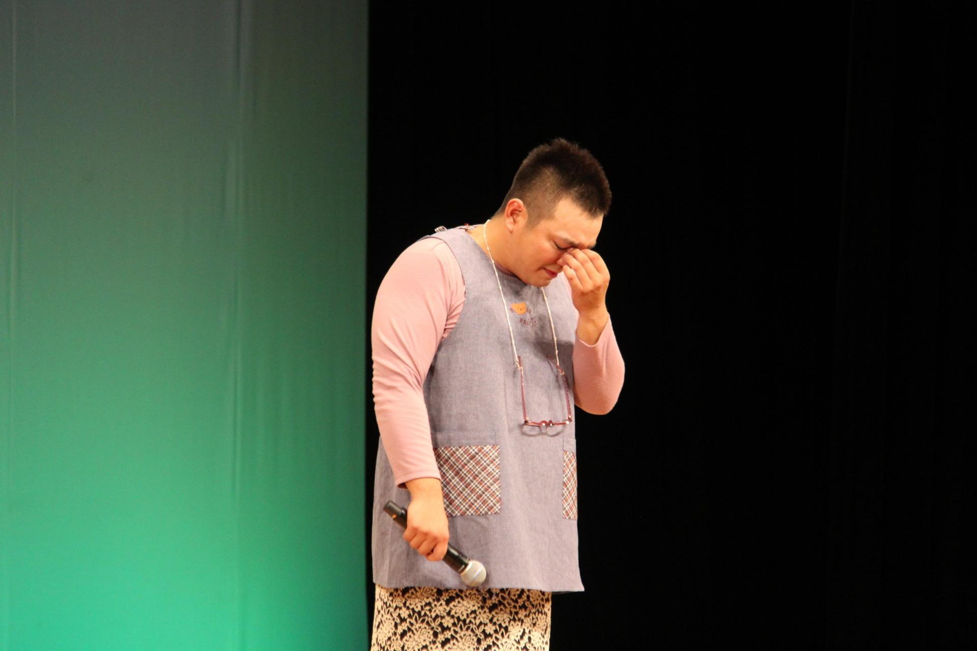 http://news.yoshimoto.co.jp/20180911110547-4ea5354a357e541451ba24bc0d6e39858d087d98.jpg