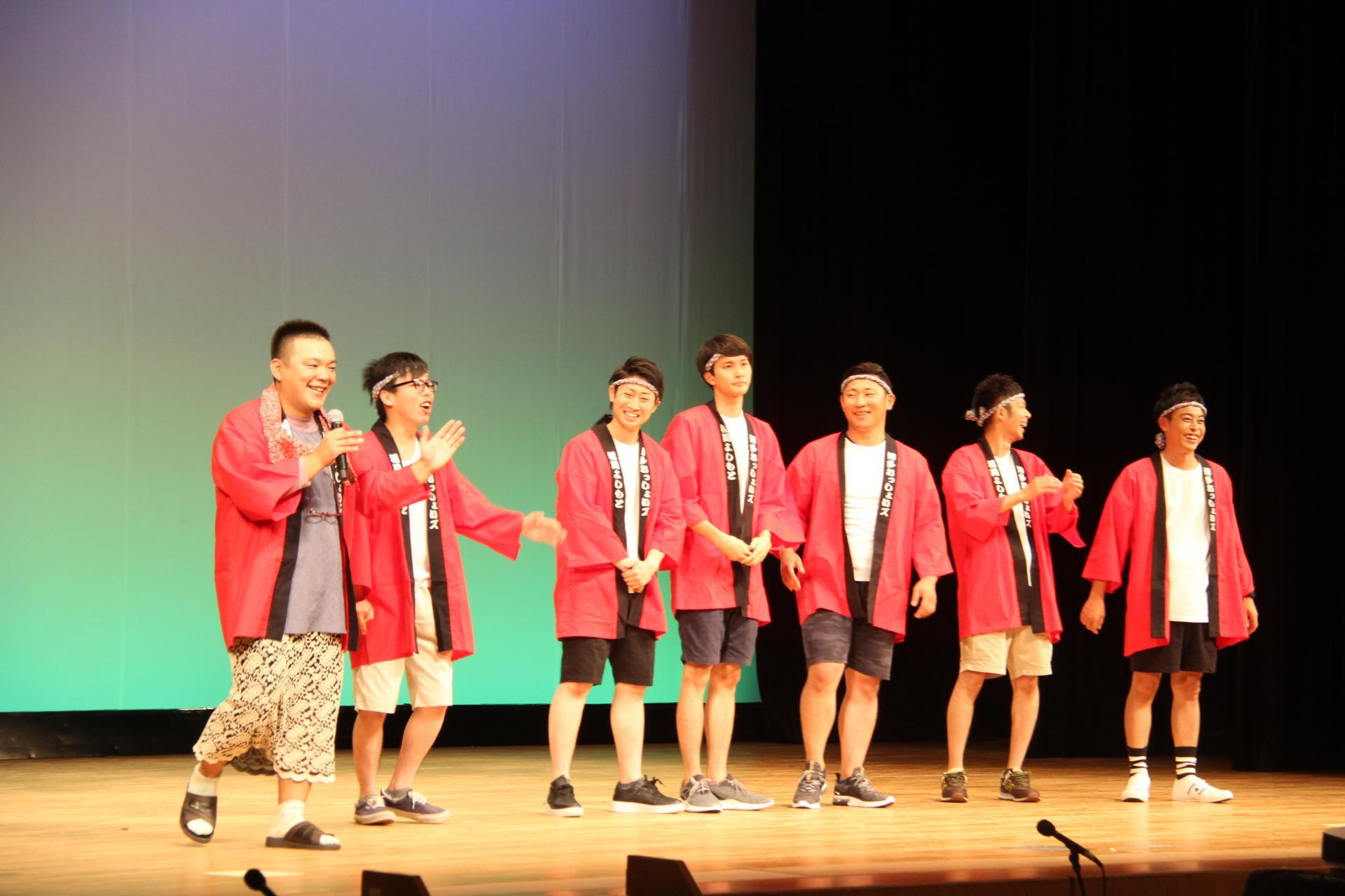 http://news.yoshimoto.co.jp/20180911111114-6340d886820feee742b619e047cd65a2953e4ae2.jpg