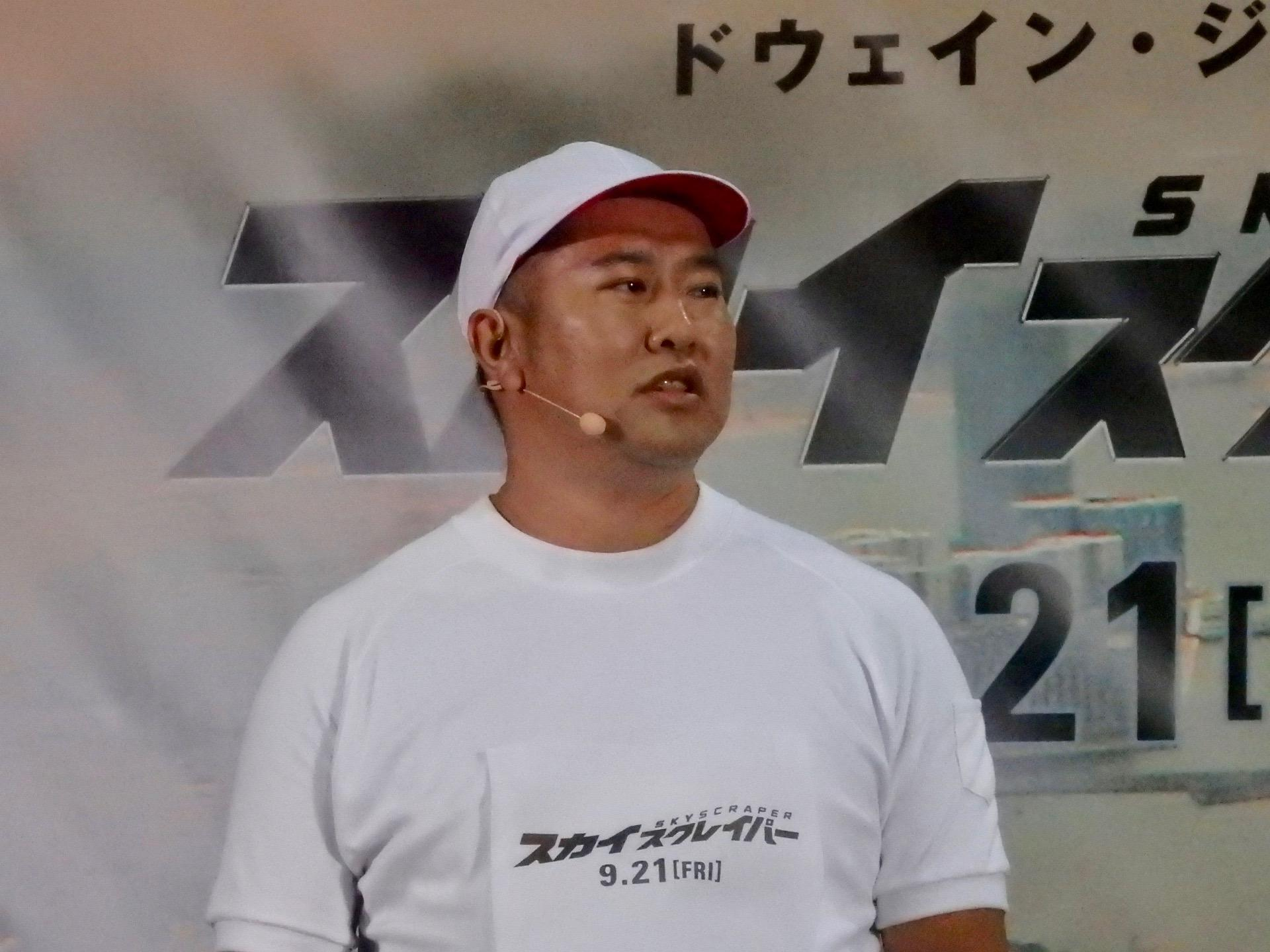 http://news.yoshimoto.co.jp/20180911175121-6d25f5bd28c9c827b32cc18f738b93c9860dbe89.jpg