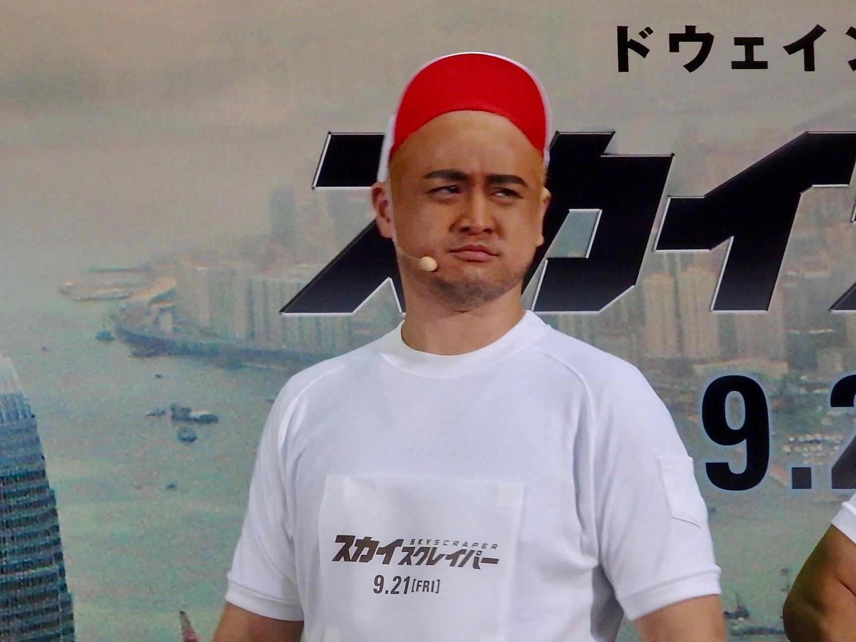 http://news.yoshimoto.co.jp/20180911175243-a9216605ccbedb62752c3ffaf76e023f2330d26f.jpg