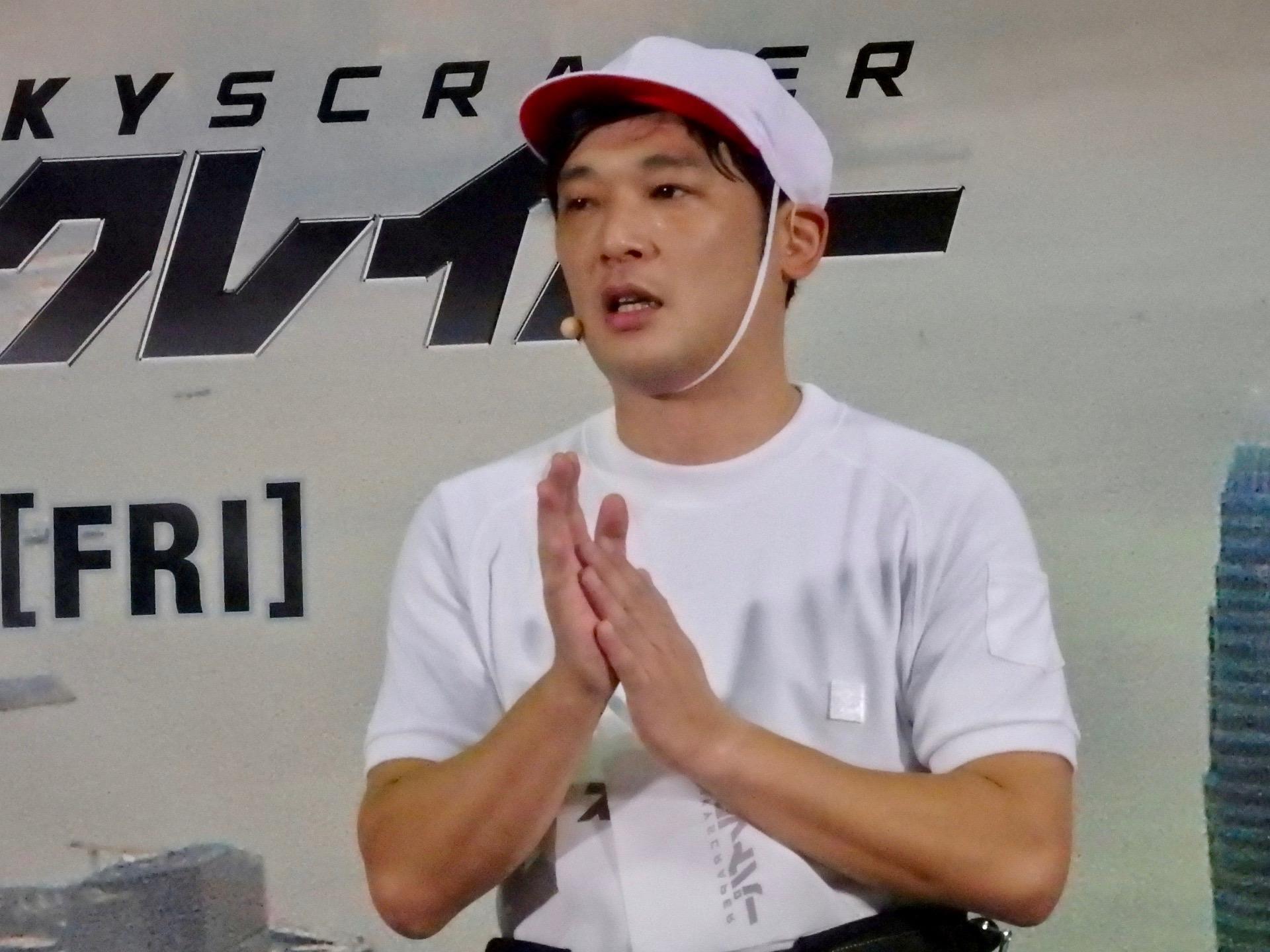 http://news.yoshimoto.co.jp/20180911175428-a421c3610f527e0732a8615d1b6e64c2c4f4cdc1.jpg