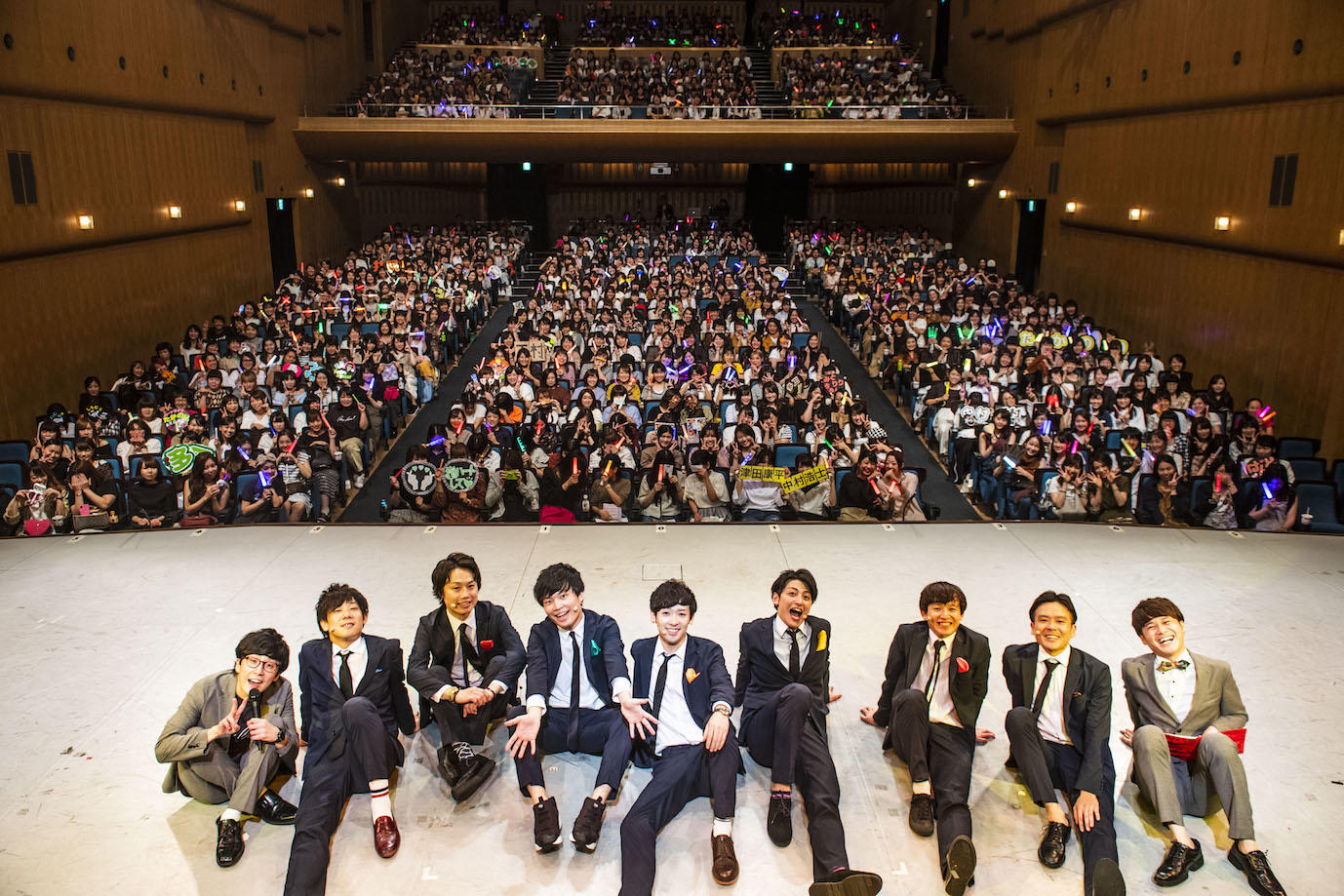 http://news.yoshimoto.co.jp/20180912104538-35c5edecf7aeba5d0944f521ec14e3539d7837d3.jpg