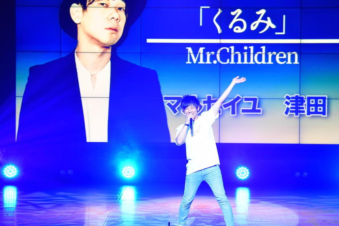 http://news.yoshimoto.co.jp/20180912104639-461fa9905484ec4f2790fb22a6549b5565858401.jpg