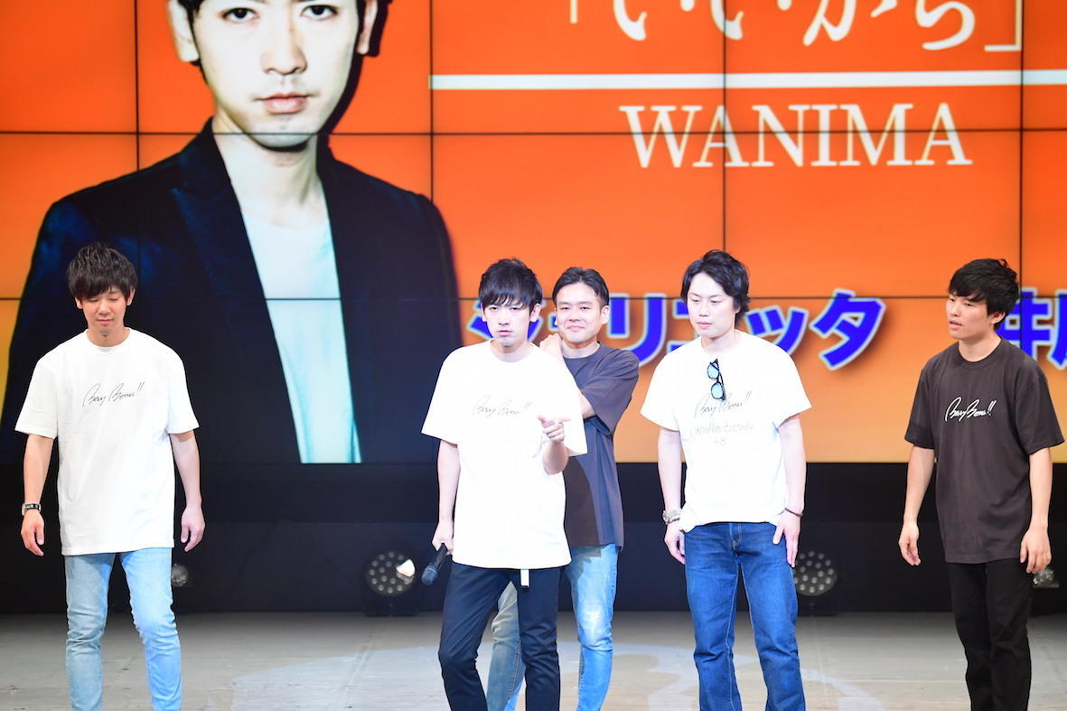 http://news.yoshimoto.co.jp/20180912104848-8a1f0d4947b855f095a8dcc2cc606a90ae0c46b6.jpg