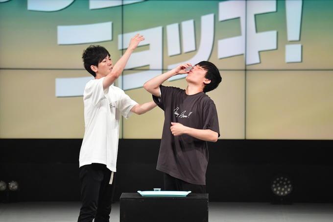 http://news.yoshimoto.co.jp/20180912105040-165107861be9c6bebce0e33c9d229f15a7626d5c.jpg