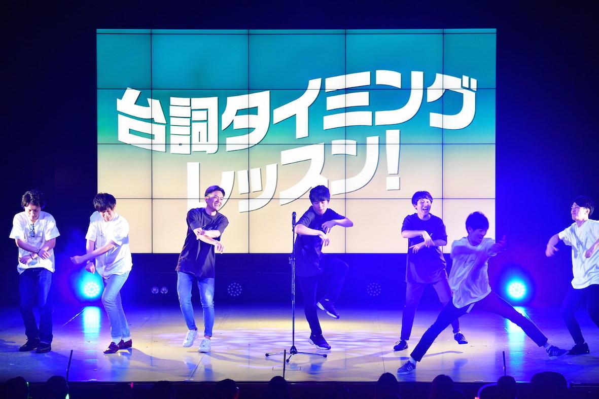 http://news.yoshimoto.co.jp/20180912105210-2585162087855d4a7eef338a9773146b3b910326.jpg