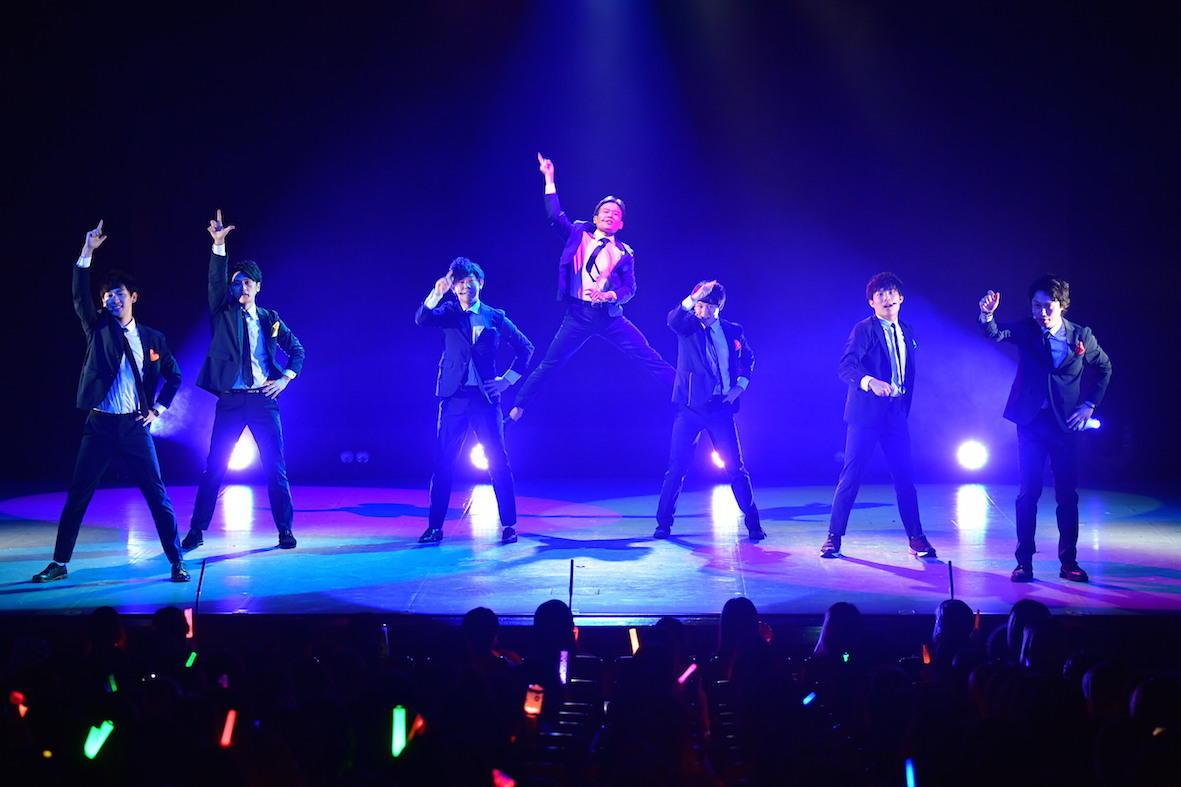 http://news.yoshimoto.co.jp/20180912105259-8b9c510f011a8bf4a2f694b3aa6984168f20a889.jpg