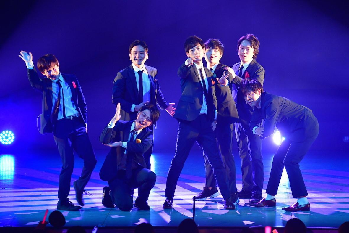 http://news.yoshimoto.co.jp/20180912105312-147d0908499ce6a82172b386769896dc83c1bded.jpg