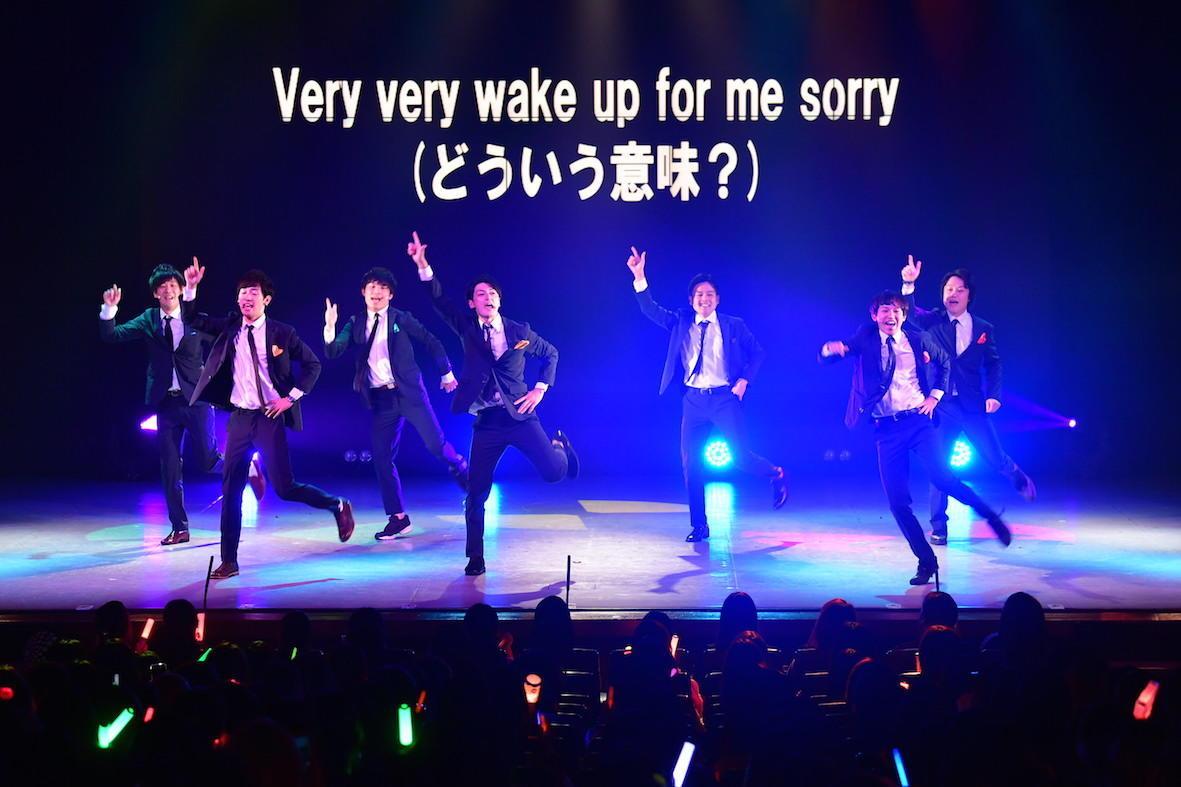 http://news.yoshimoto.co.jp/20180912105342-a2305dad2791c02538a728b796ebb26b2c674637.jpg
