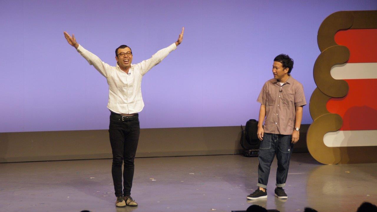 http://news.yoshimoto.co.jp/20180912210934-9796a67785856aeeacf76b3664e3f27711ec14be.jpg