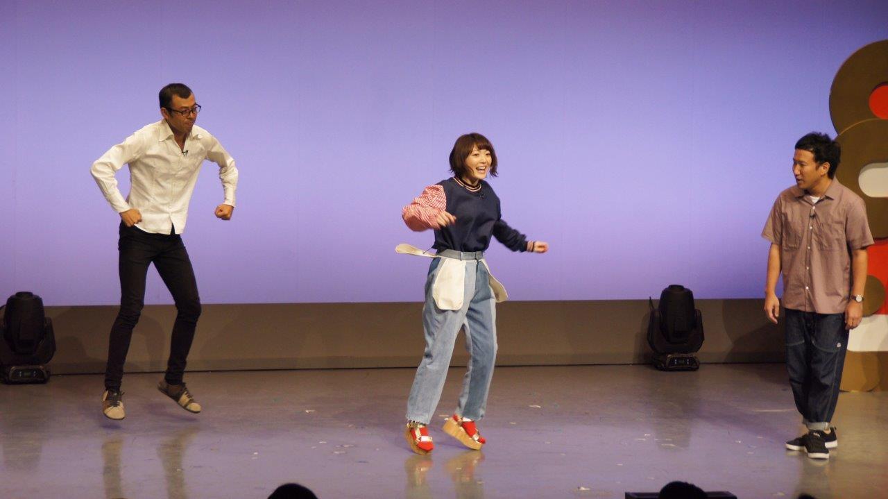 http://news.yoshimoto.co.jp/20180912212303-4b3a142ac40c3413883eb439e1cda179d432e1e9.jpg