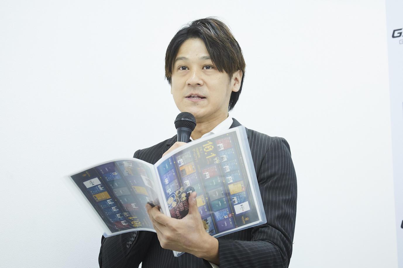 http://news.yoshimoto.co.jp/20180913000739-c5a995c4ee3cac71721b3c1d0f32e85d808ab242.jpg