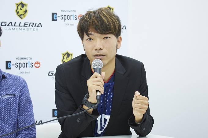 http://news.yoshimoto.co.jp/20180913000830-71ce00ad5d3b9725ace74d14eab6b1278de71087.jpg