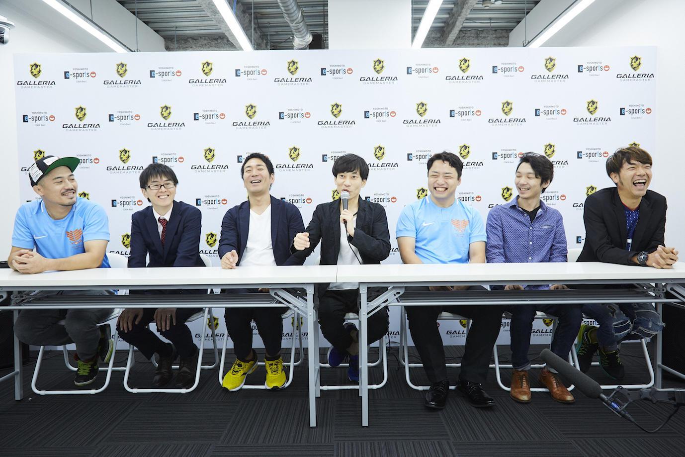http://news.yoshimoto.co.jp/20180913001348-027def52aa0521ae4ce8b8a586f6012817967289.jpg