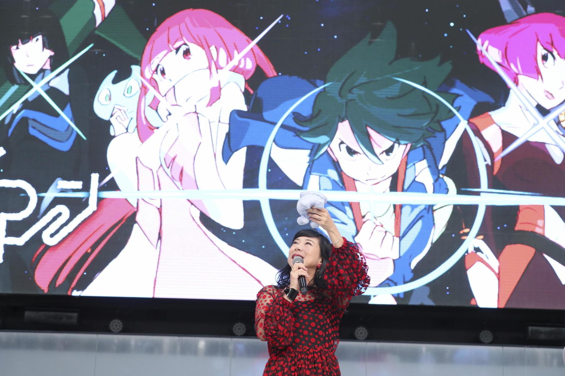 http://news.yoshimoto.co.jp/20180913003031-f74a20557fc4d3d8b3f12b9e78ef43e71c6df946.jpg