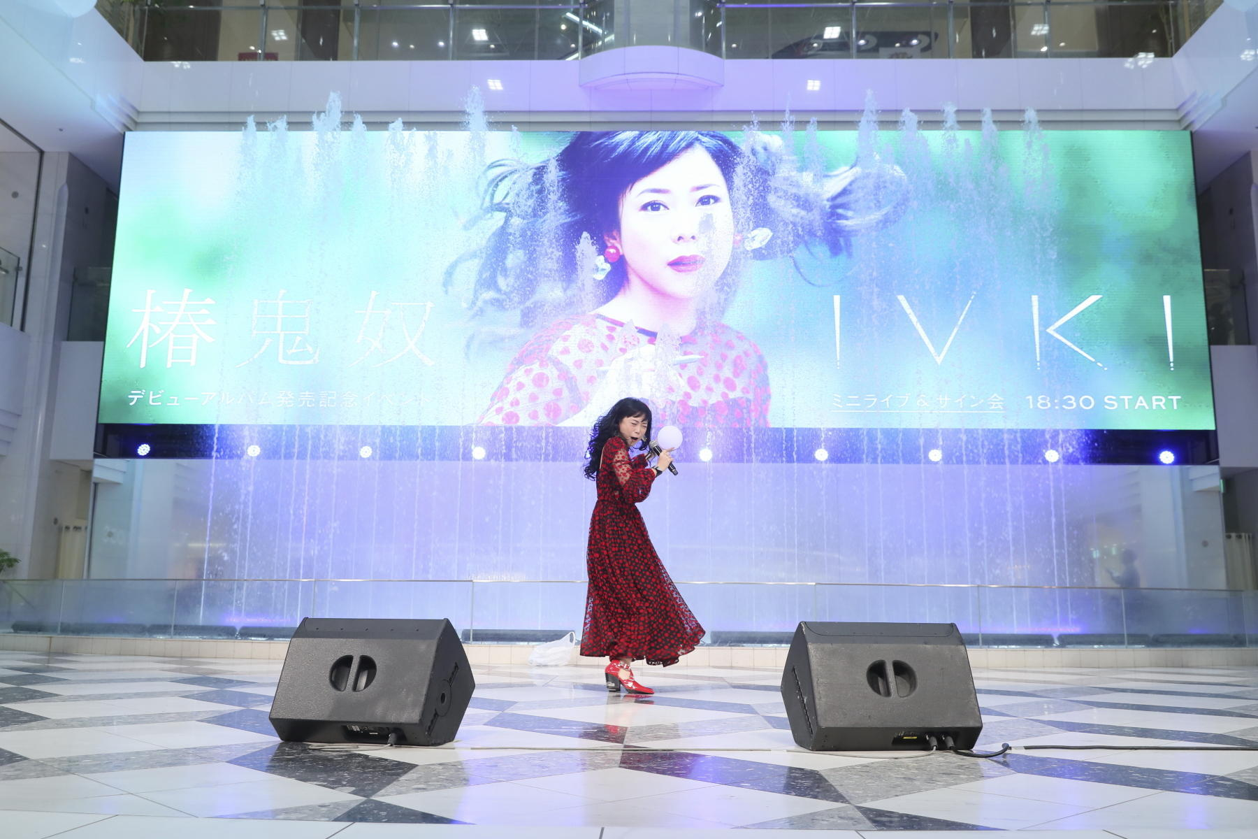 http://news.yoshimoto.co.jp/20180913003226-eb1d27e6541802f508c23712267525925b96bb59.jpg