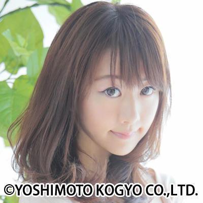 http://news.yoshimoto.co.jp/20180913155740-da00f6cdb8b0ec250da0fc588f2588d48d158029.jpg