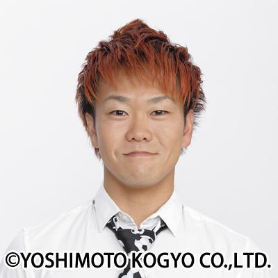 http://news.yoshimoto.co.jp/20180913155742-f980c32481bb35c6eb132d55b9cd4df2045db731.jpg