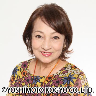 http://news.yoshimoto.co.jp/20180913155745-1663bfbce6f1d1275971ffead41fedf9f1a5077c.jpg