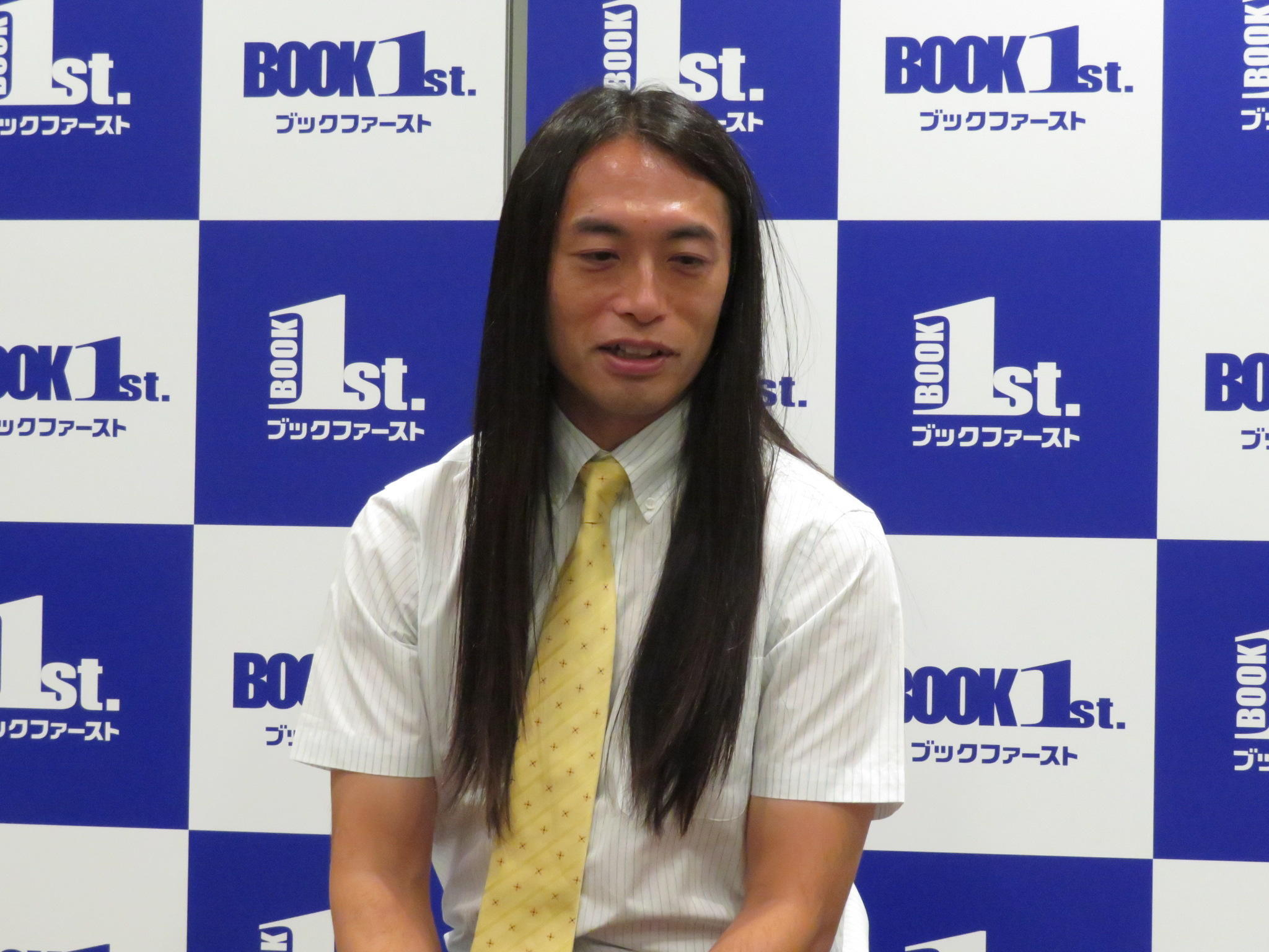 http://news.yoshimoto.co.jp/20180913224715-49d7e9de01844eead3be18c2afa2ae8136a5a4ff.jpg