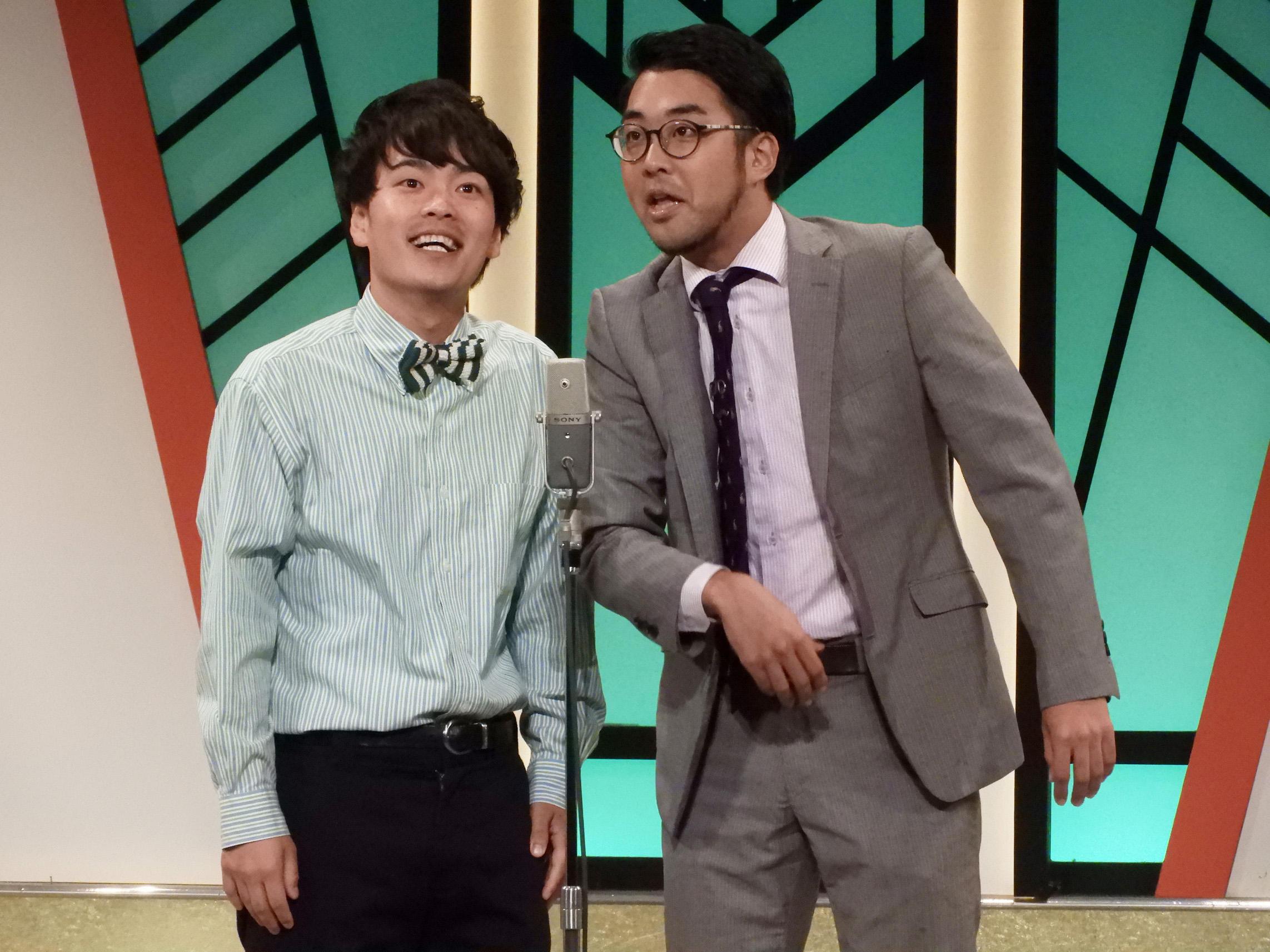 http://news.yoshimoto.co.jp/20180914110245-bf24379aabe187ace6f0f67b924b4b0dfb0c3409.jpg
