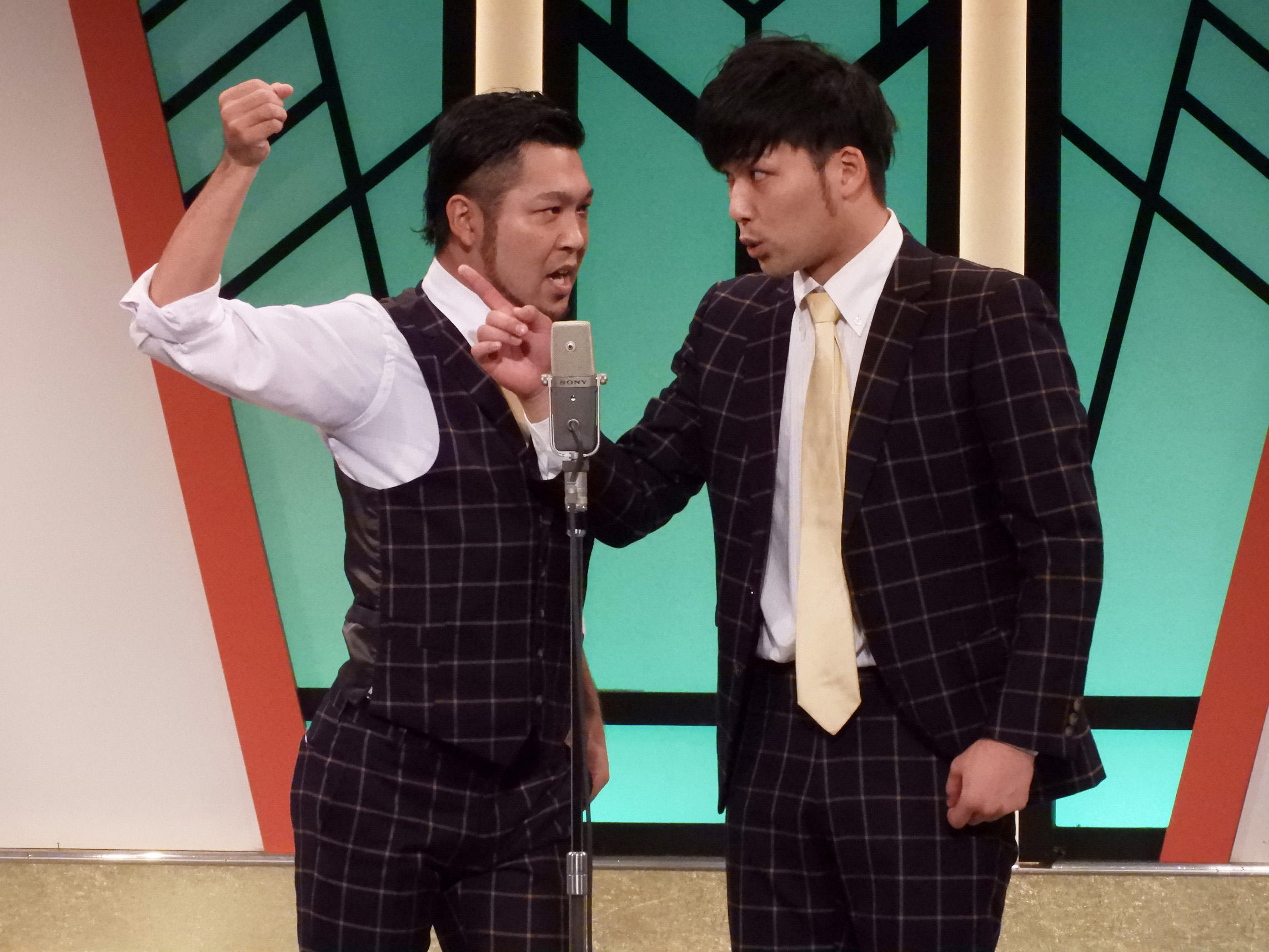 http://news.yoshimoto.co.jp/20180914110301-03ffaa9759710fdac2cfb04346ae495e9023a469.jpg