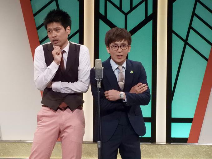 http://news.yoshimoto.co.jp/20180914110333-4be7459f467ac66de02e01a7707694fd487e8b4a.jpg