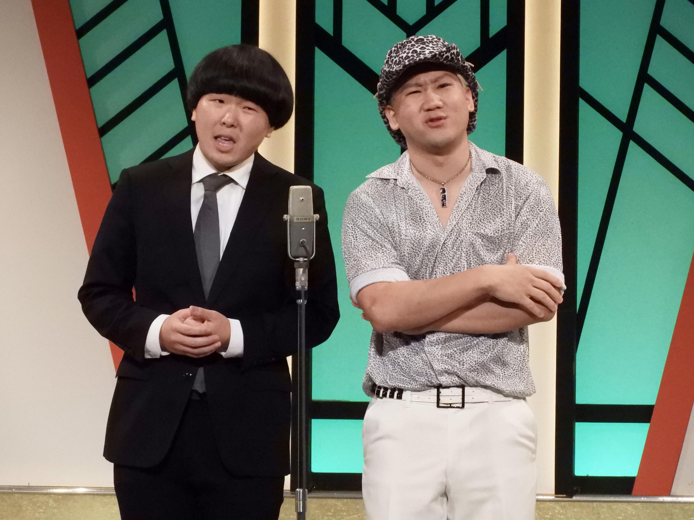 http://news.yoshimoto.co.jp/20180914110403-ce310d929ace31904180c0caebf5aa75f20c57f4.jpg