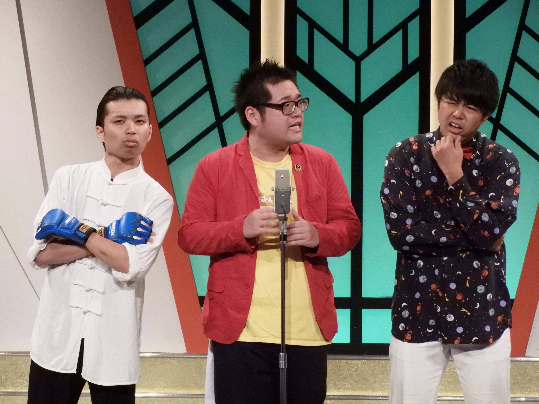 http://news.yoshimoto.co.jp/20180914110434-8f4157fbeb905902d6fd25088d300a2ea216b960.jpg