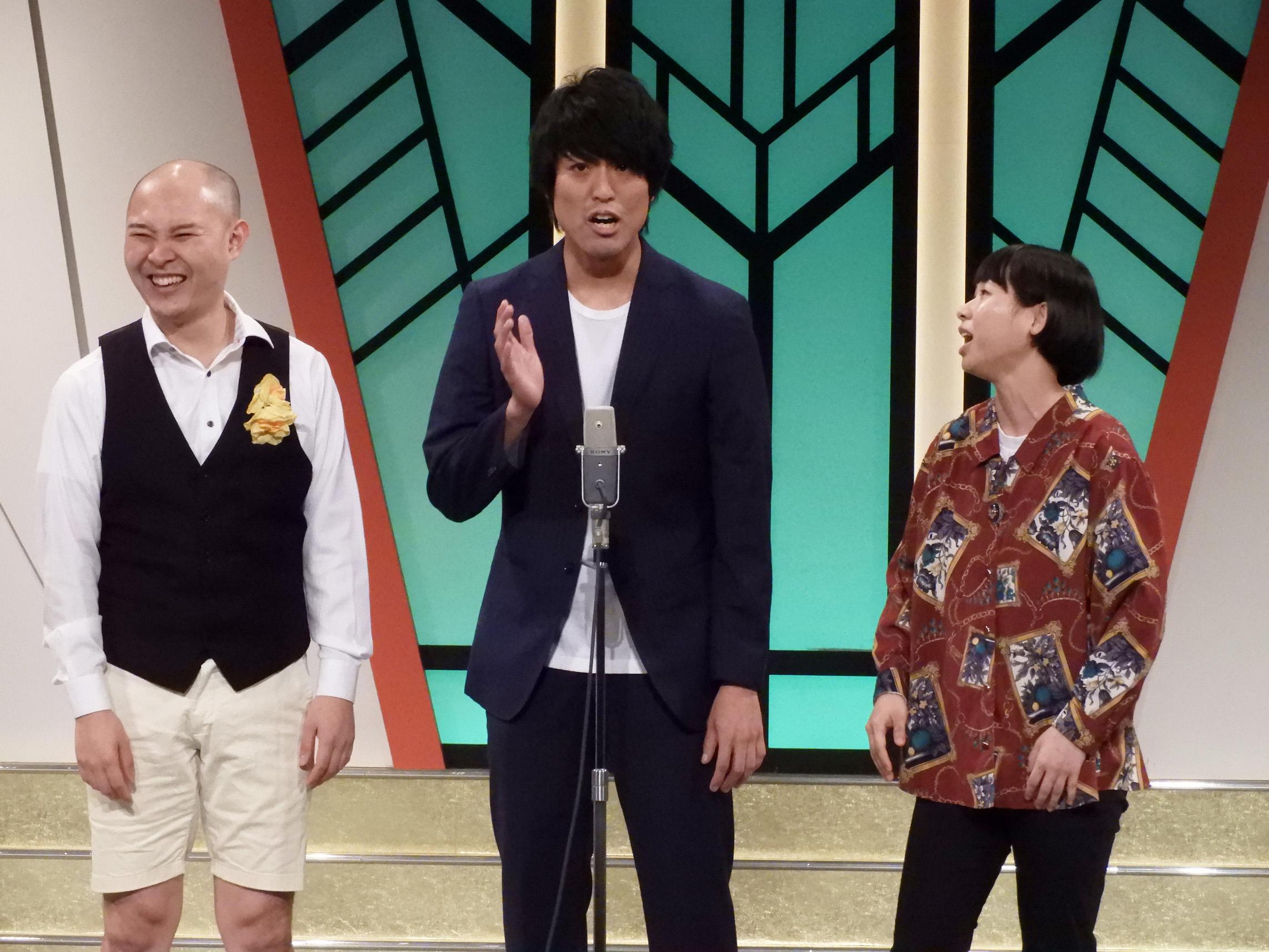http://news.yoshimoto.co.jp/20180914110520-343c542ef83bc4376d9d4240146532f44055d796.jpg