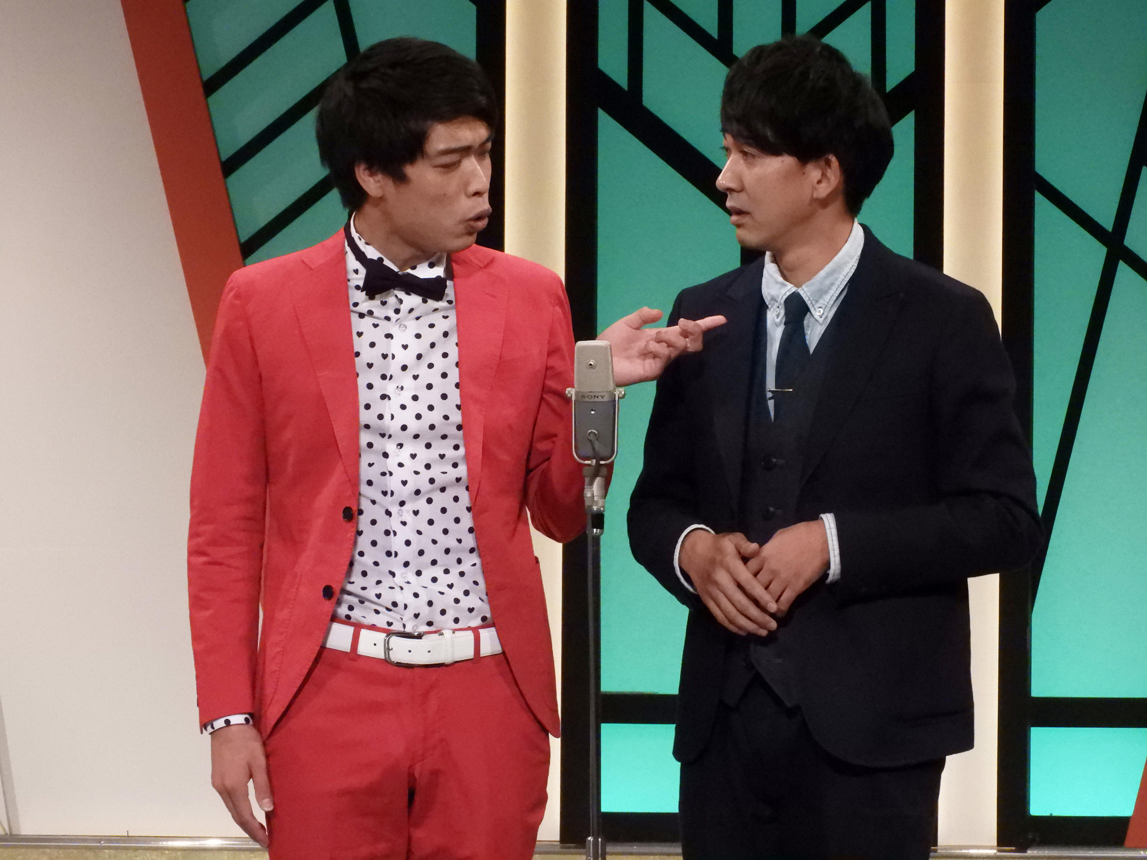 http://news.yoshimoto.co.jp/20180914110837-2465a20ba0827502f5ea0c2f4a9dec9d2f06d1fb.jpg