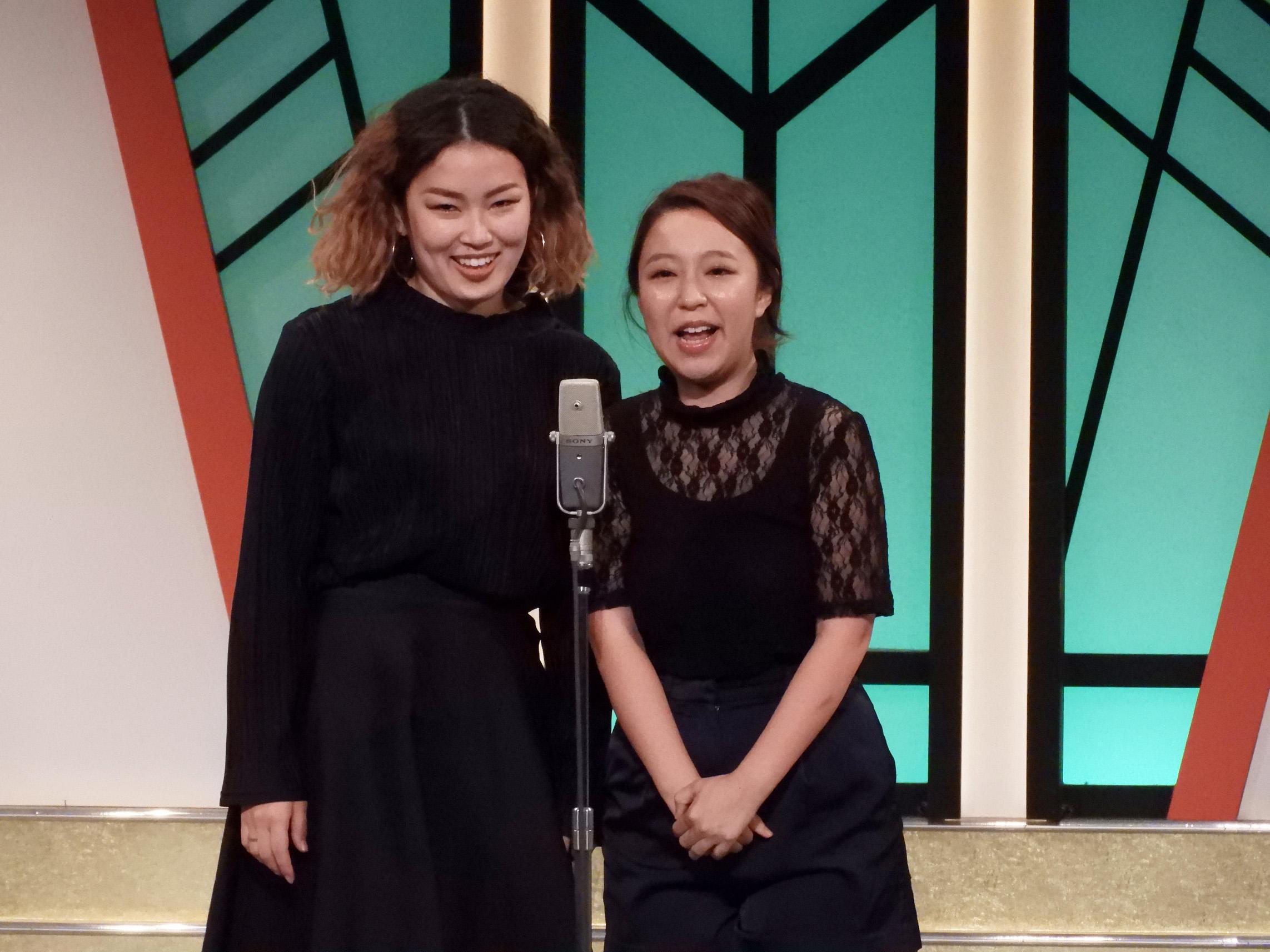 http://news.yoshimoto.co.jp/20180914110901-a222e975e5841791aef0c4527ae82139a6f6ea74.jpg
